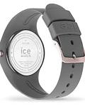 Reloj ICE glam colour - Grey - Medium - 3H