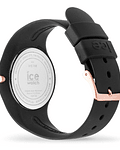Reloj ICE sunset - Black - Medium - 3H