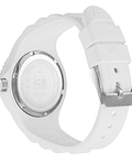 Reloj ICE generation - White forever - Small - 3H