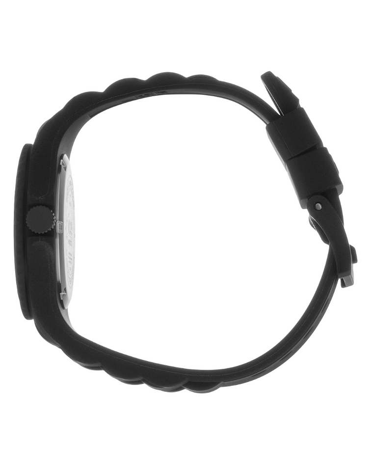 Reloj ICE generation - Black forever - Small - 3H
