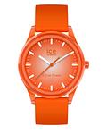 Reloj ICE solar power - Sunlight - Medium - 3H