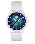 Reloj ICE solar power - Abyss - Medium - 3H