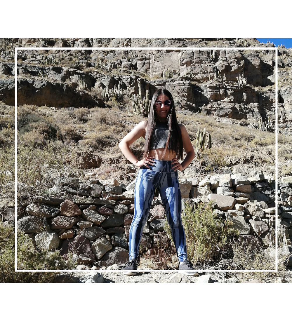 Chusmiza Therapeutic Trekking Tour