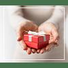 GiftCard (Regala un viaje!)