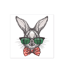Rabbit Style
