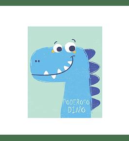 Poderoso Dino