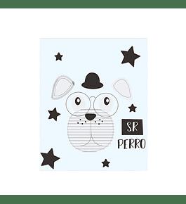 Señor Perro