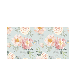 Office Pad Flores