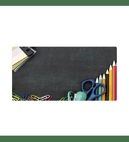 Office Pad School Pack