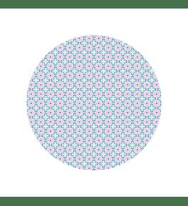 Tiles Redonda