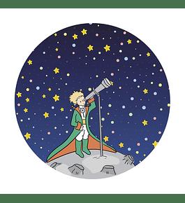 Maravillosas Estrellas