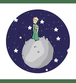 Planeta y Yo