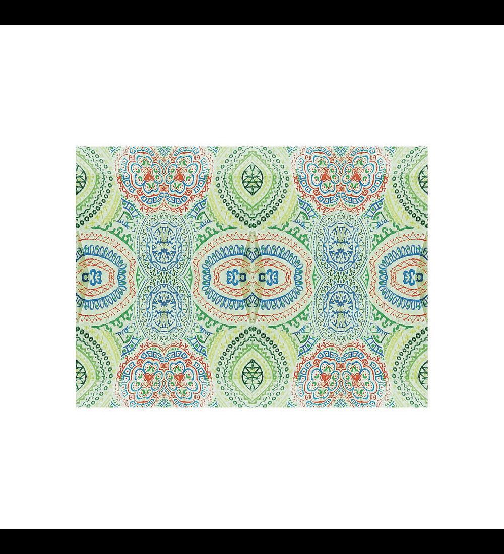 Nouruz