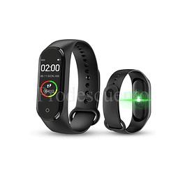 Reloj Inteligente Smart Bracelet M4
