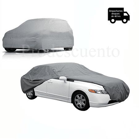 Funda Cobertor Para Automóvil Escoge La Talla
