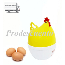 Gallina Para Cocinar Huevos