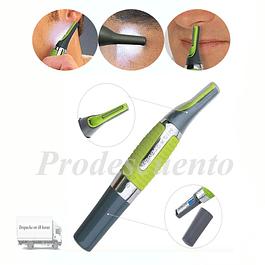 Cortador de Vellos Micro Touch