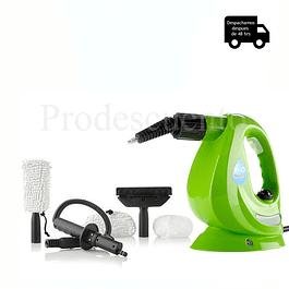 Limpiador A Vapor Portatil 1250 W