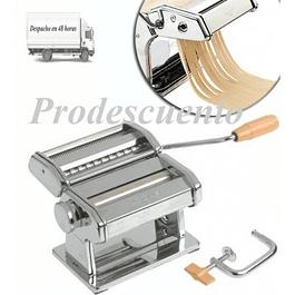 Maquina para Pastas
