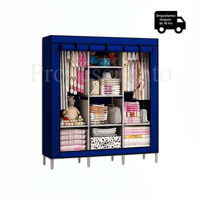 Closet Ropero Armable