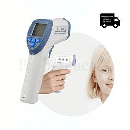 Termómetro Digital Infrarrojo para Bebe