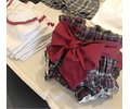 Diaper covers (Bloomers)