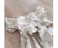 Vestido (Dress)