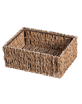 Caja Multiusos Rectangular