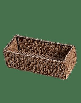 Caja Multiusos Alargada