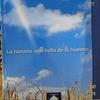 La historia más bella (Los 13 Dolores de la Virgen María)