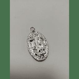 Medalla Sagrada Eucaristía
