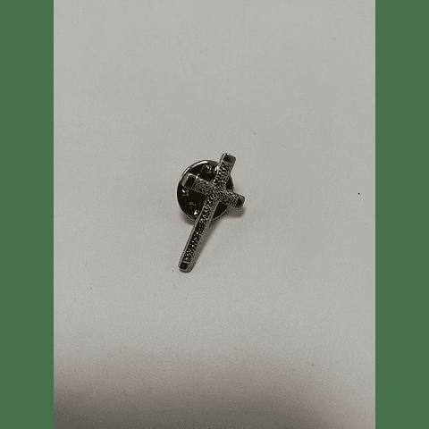 Pin Cruz