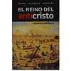 El reino del anticristo | Rafael Arango Rodriguez