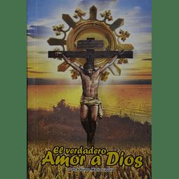 El verdadero amor a Dios | San Alfonso María de Ligorio