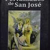 Los lirios perfumados de San José | Días Miércoles