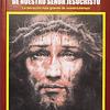 Devoción a la preciosisima sangre de nuestro señor jesucristo