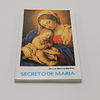 Secreto de María || San Luis de Montfort