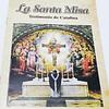 La Santa Misa || Testimonio de Catalina