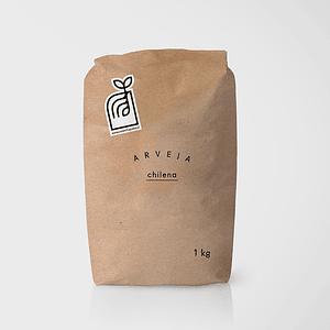 Pasta de Arveja 1 kg