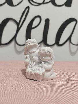 Presépio Infantil 2