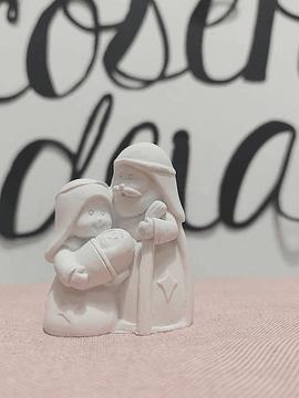 Sagrada Família 2