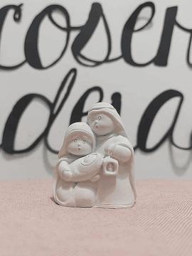 Sagrada Família 3