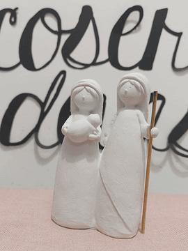 Sagrada Família 5