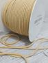 Cordão algodão 2,5mm