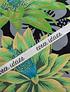 Cactus Flower_Kaffe Fasset