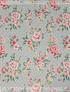Licra floral 2
