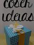 Colecção Orquídea_caixa cúbica