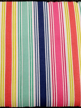 Multi stripes_fantasy
