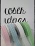 Fita Bordada_entremeio colorido