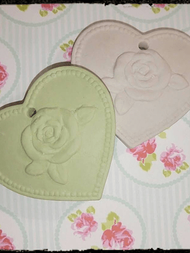 Love Rosa 20tage